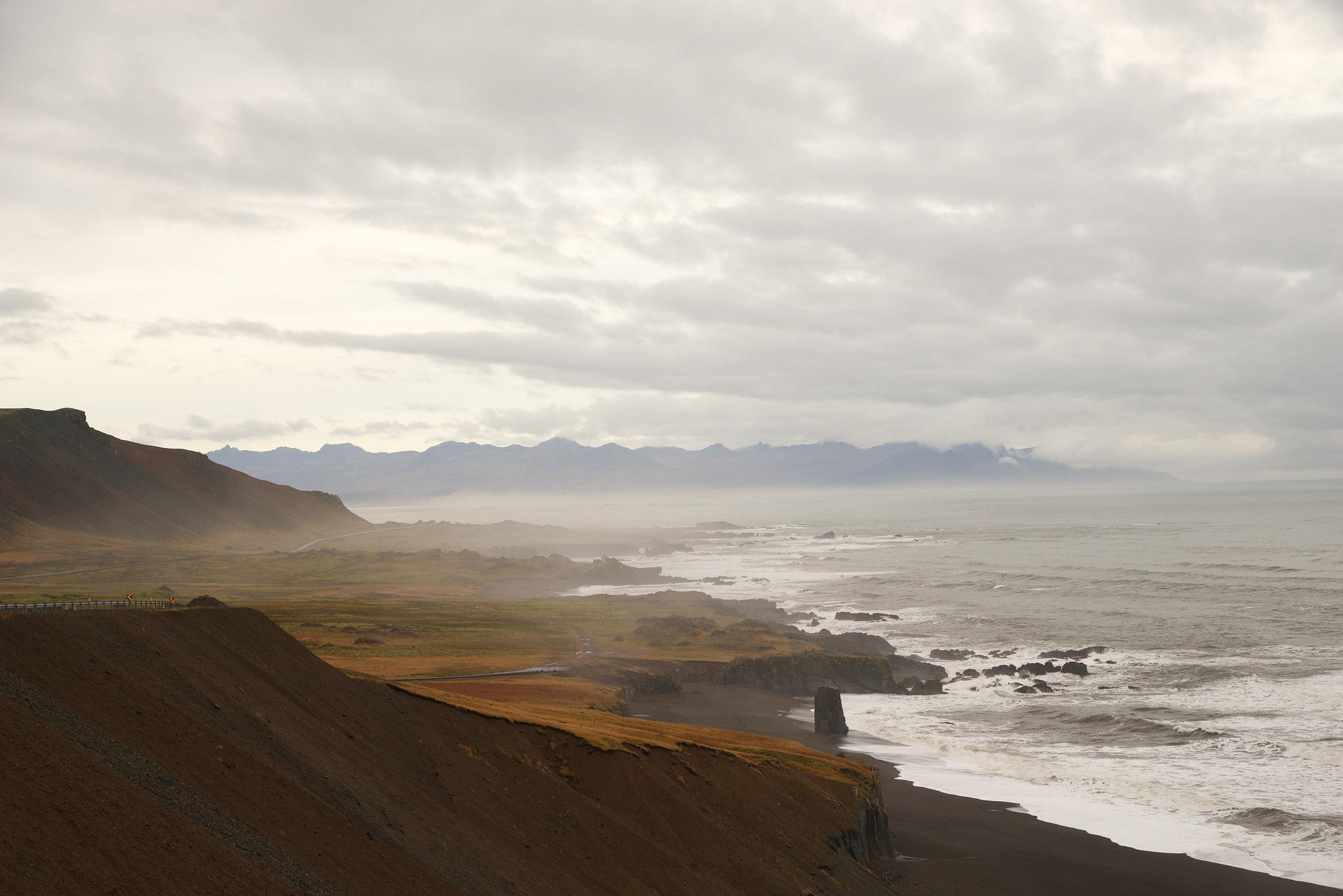 Iceland_Coastline.jpg