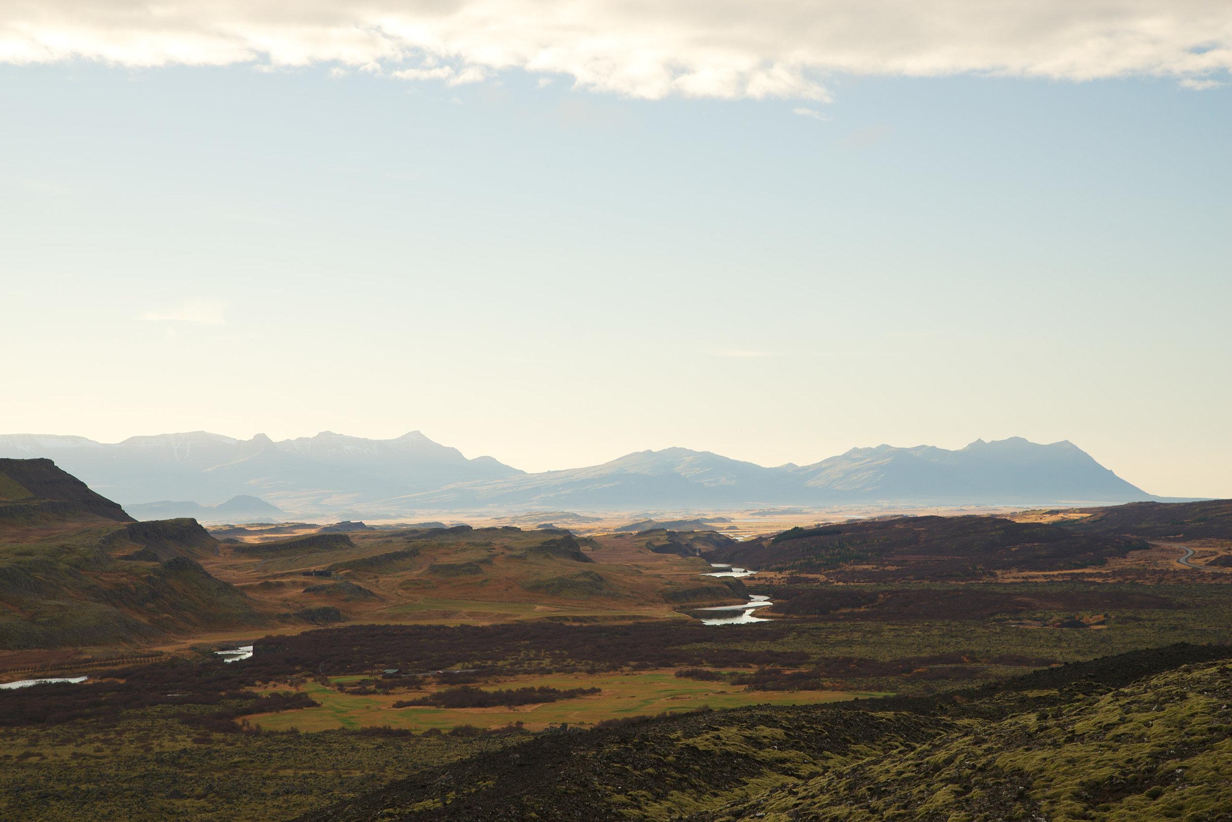 Iceland_Mountains.jpg