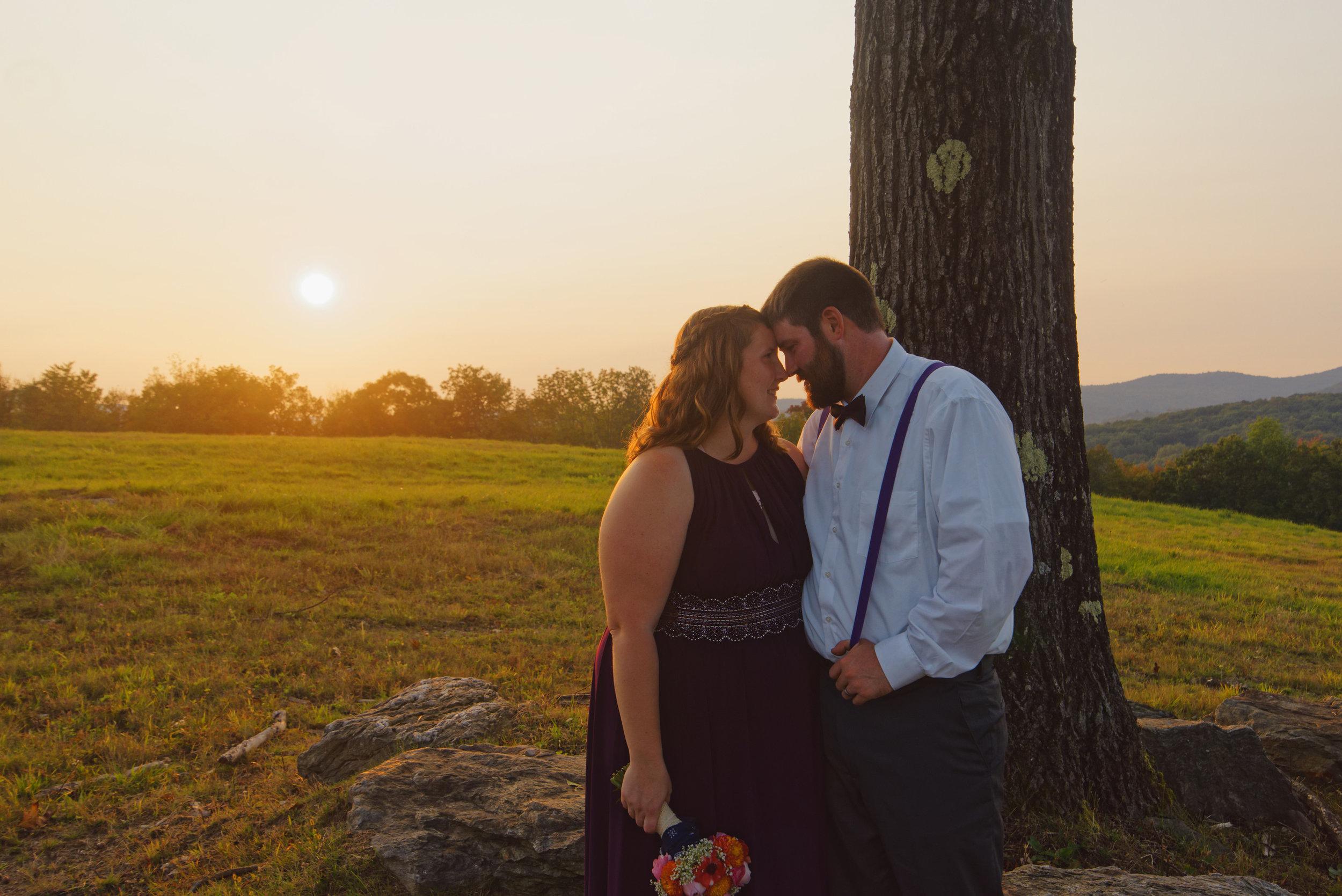 Jenn&Corby_Field_Sunset_Tree_CloseUp.jpg