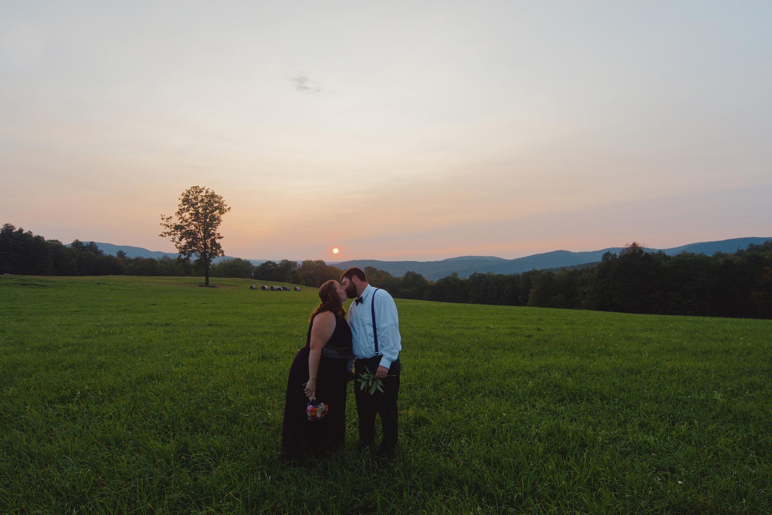 Jenn&Corby_Field_Sunset_Wide.jpg