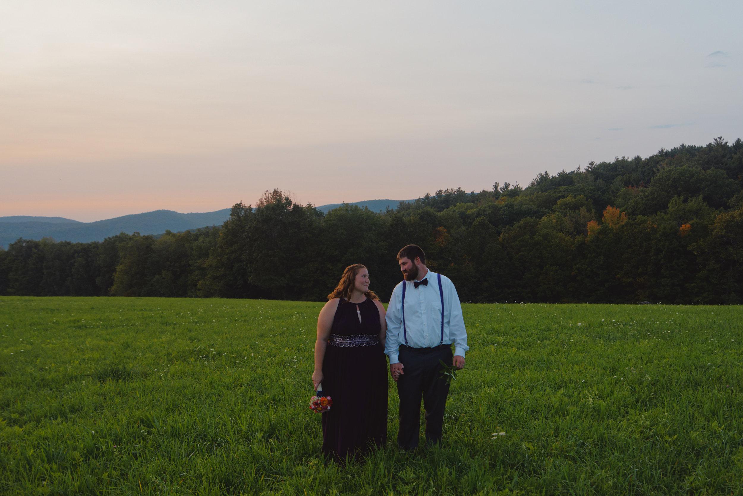 Jenn&Corby_Field_Wide.jpg