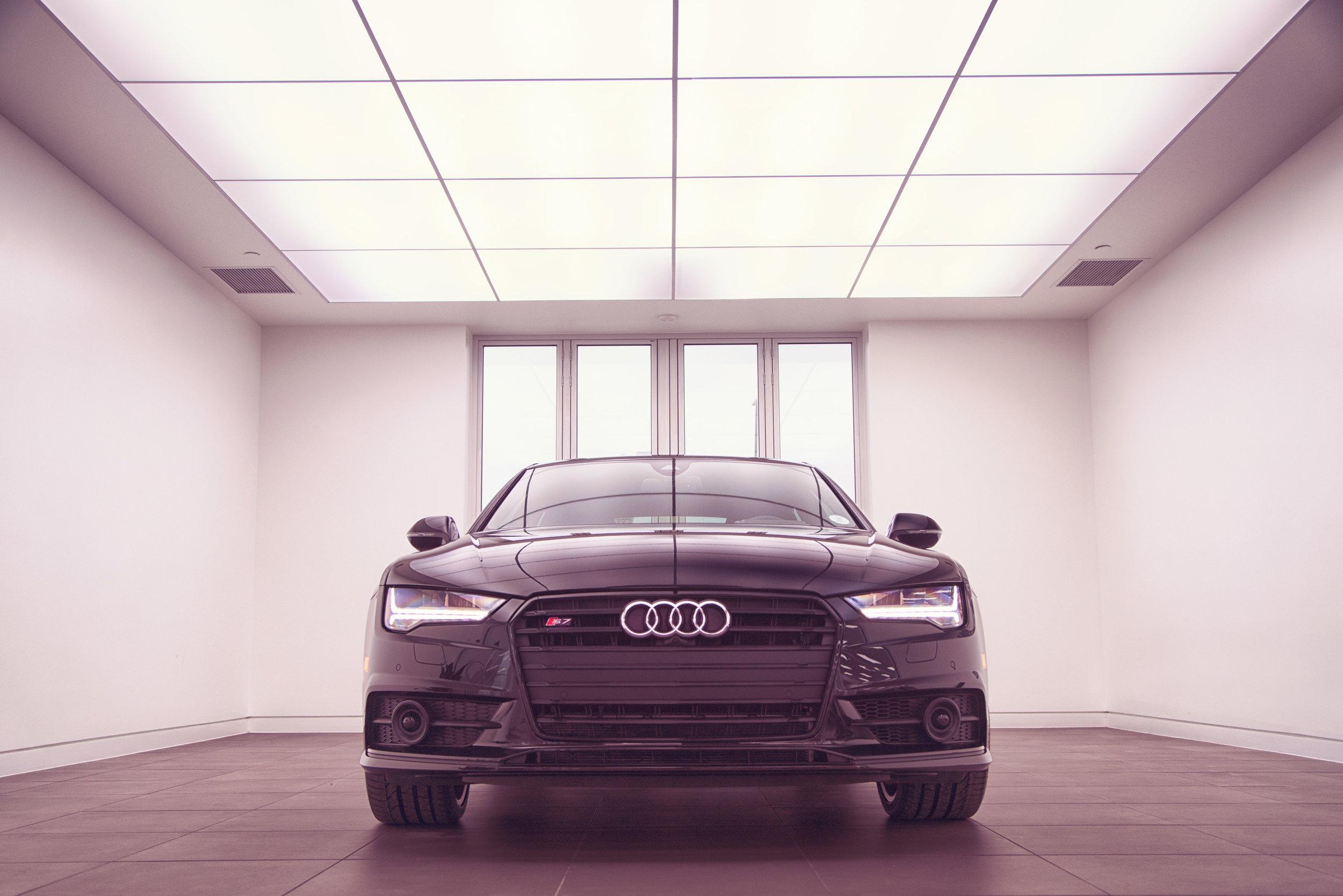 Audi_S7_Front.jpg
