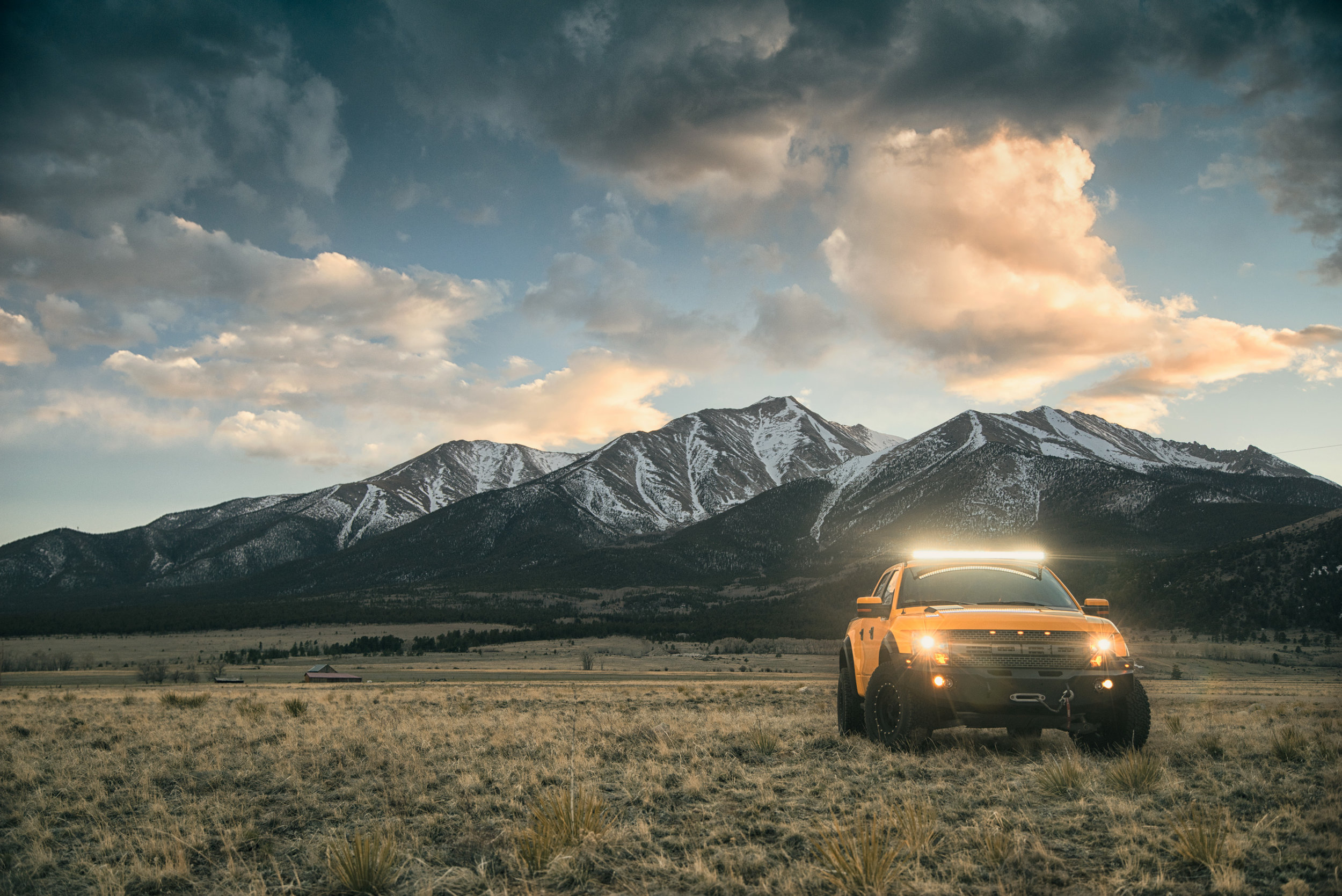Ford_Hennessey_Colorado_Sunset_FrontFlare.jpg