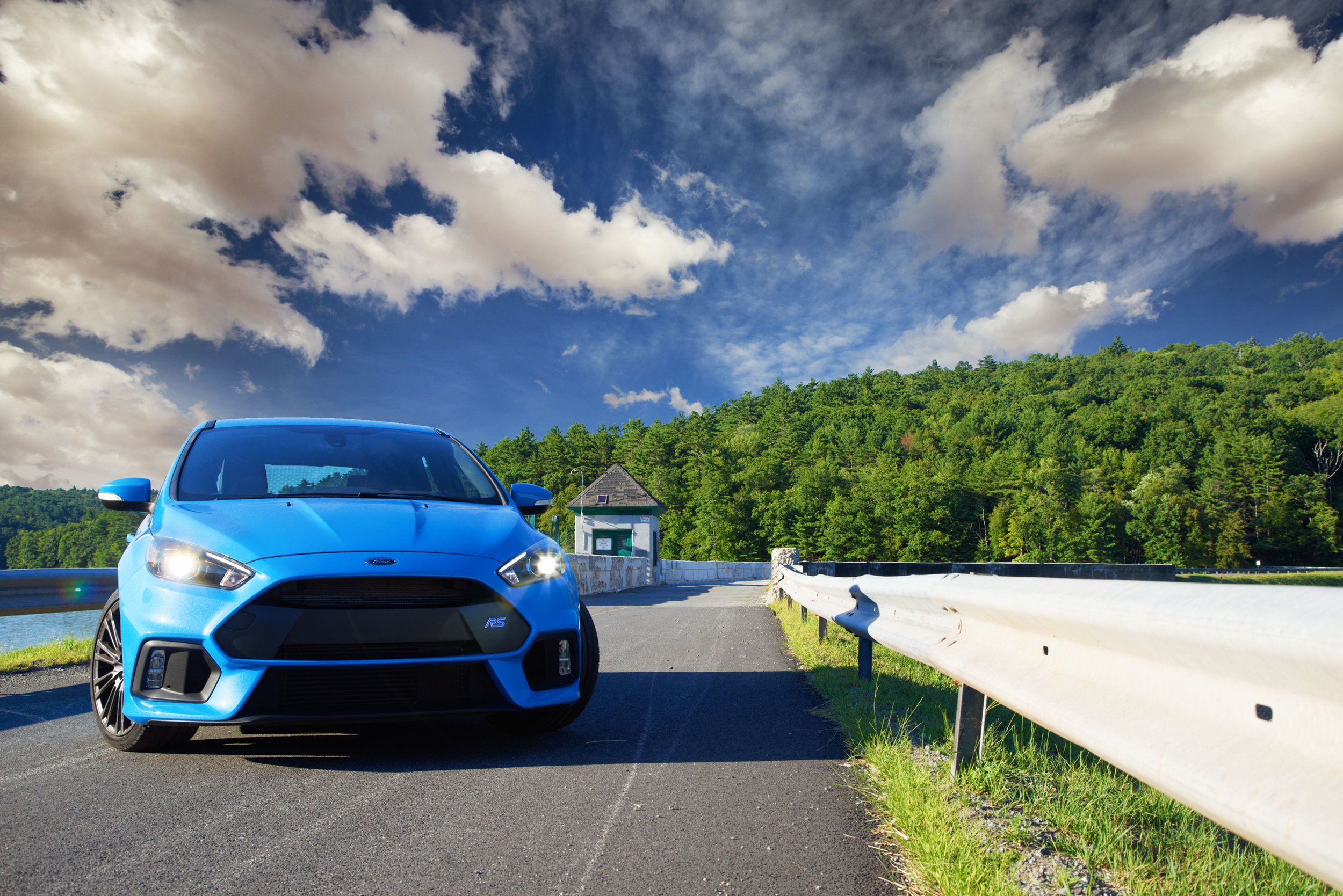 Ford_Focus_RS_Front.jpg