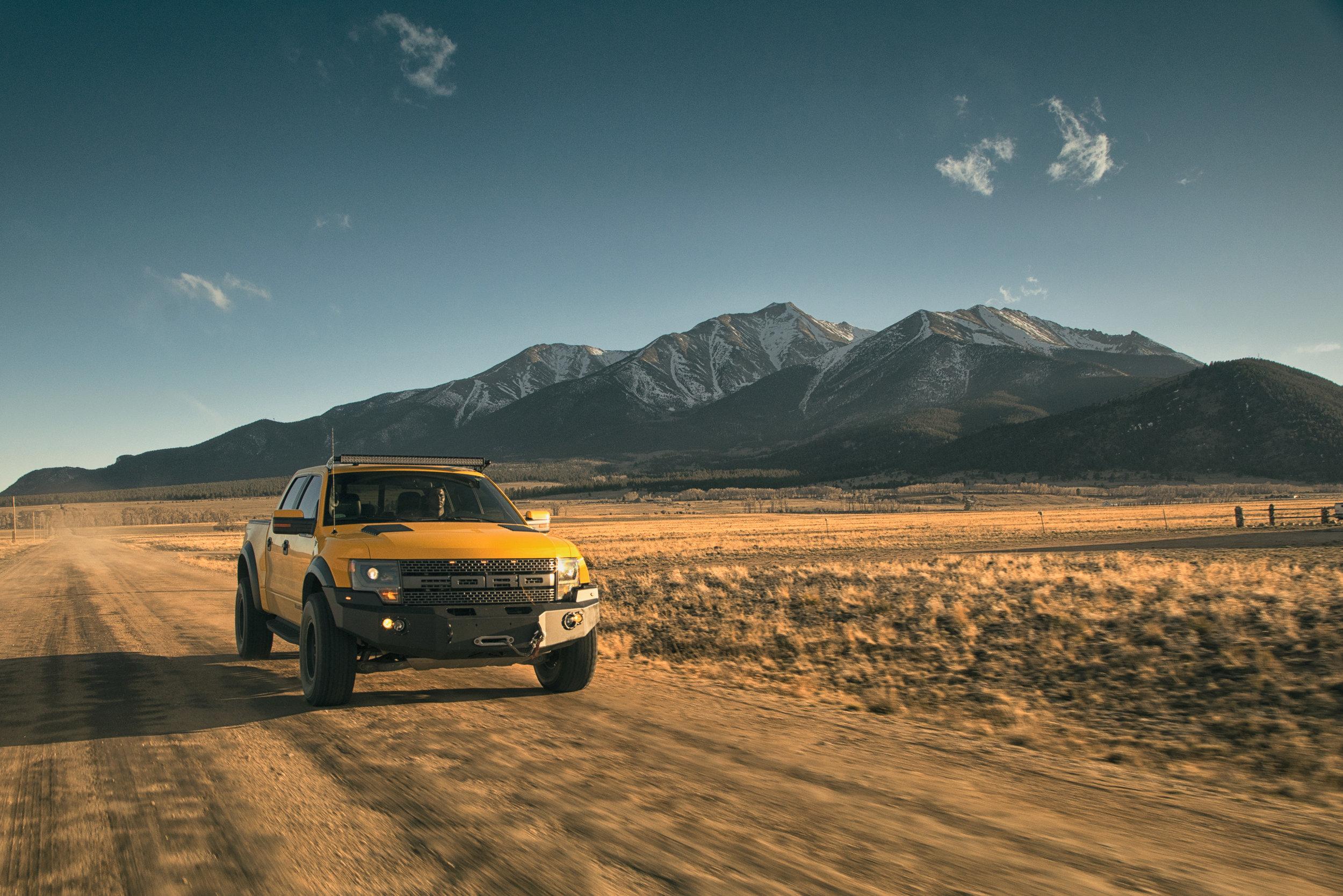 Ford_Raptor_Hennessey_Truck_Motion.jpg