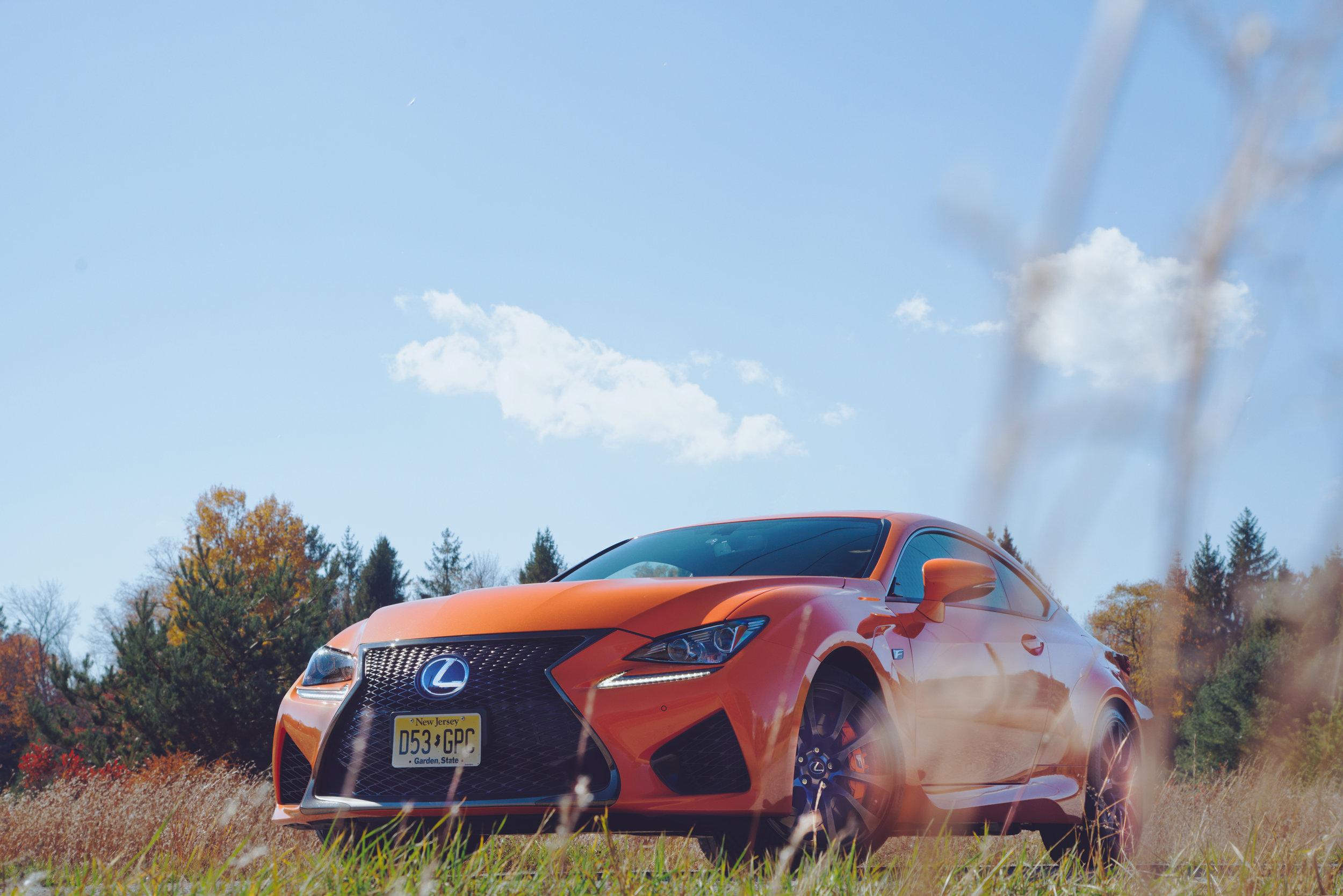 Lexus_RCF_Field.jpg