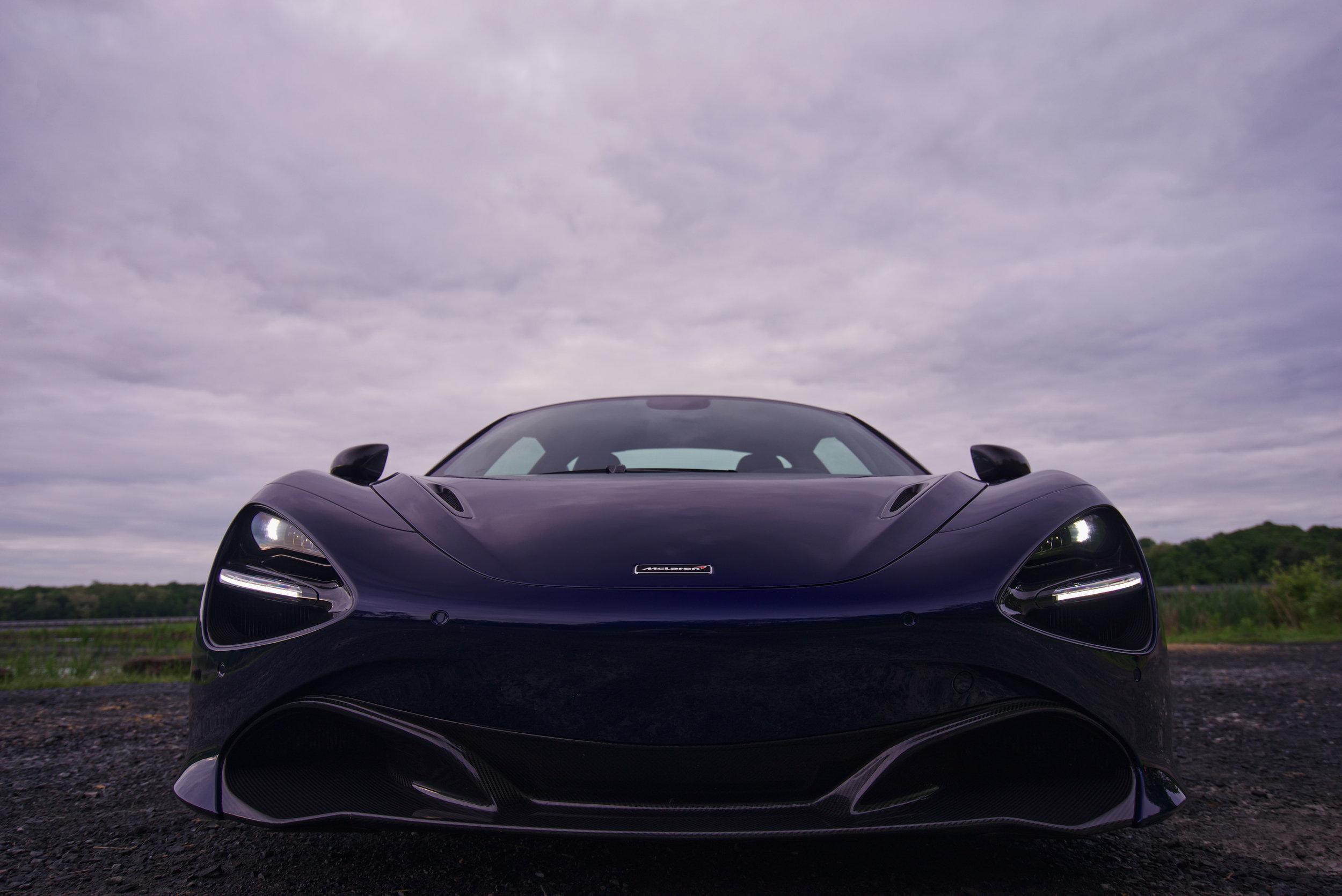 McLaren720S_Front_WEB.jpg