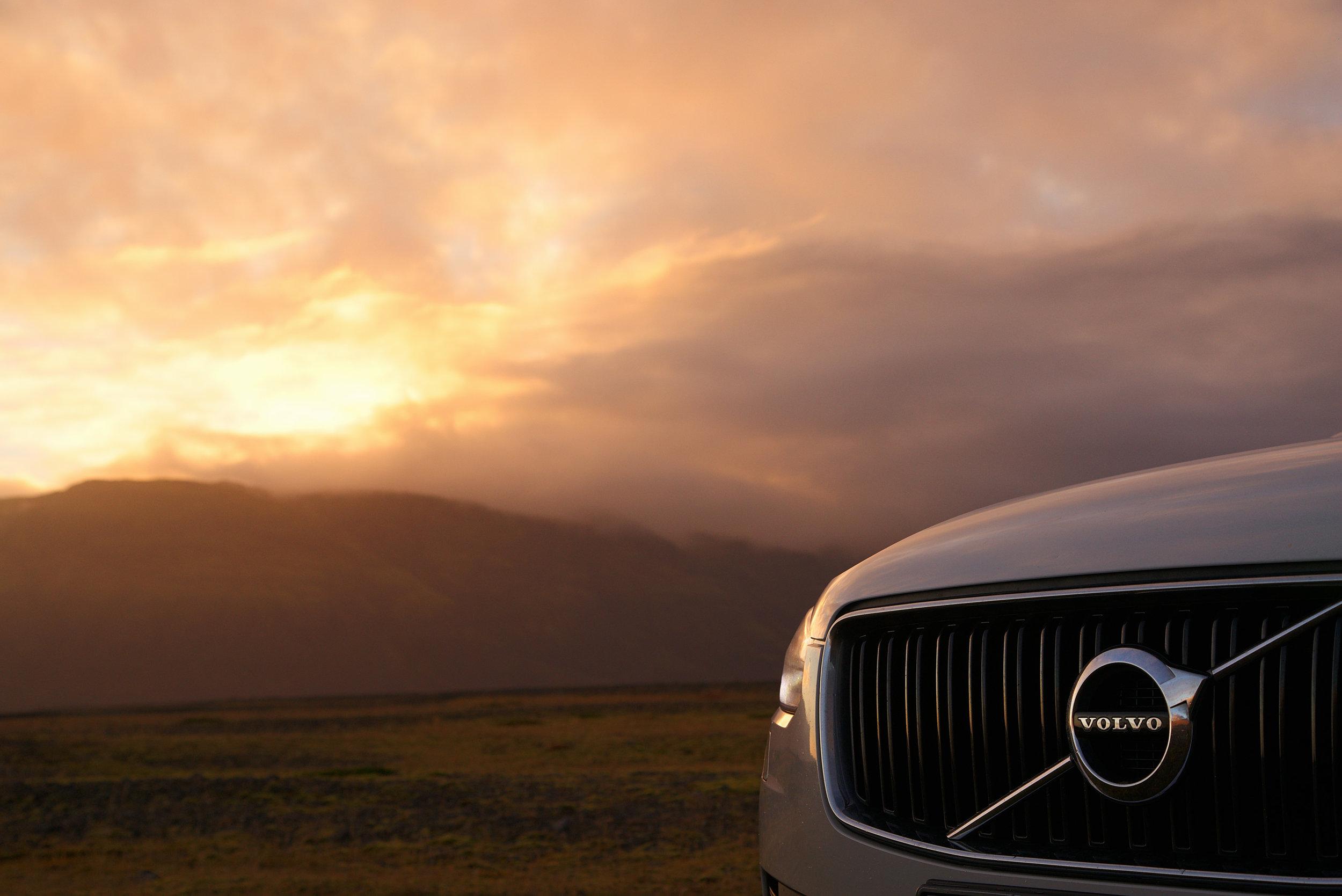 Volvo_Logo_Iceland_Sunset.jpg