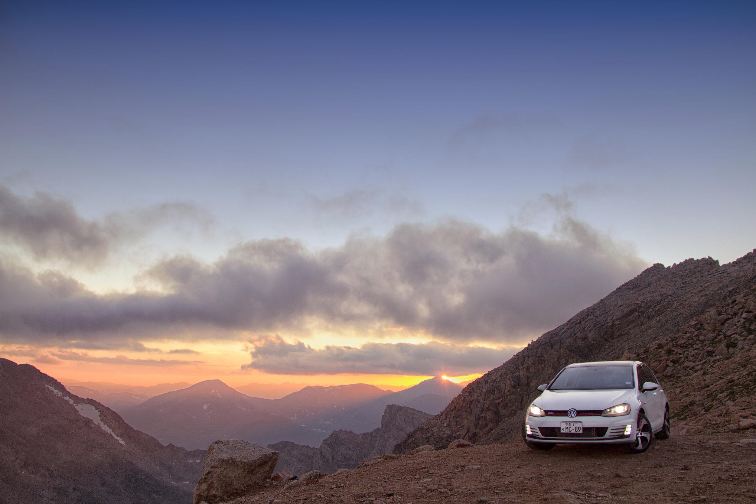 VW_GTI_Sunset_Colorado.jpg