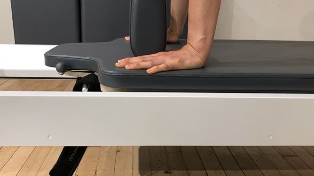 50% off your first class at The Space. We're shaking at the thought of your first visit. . . . . . . . . . #pilatesreformer #pilatesbody #reformerclass #groupclasses #pilatesteacher #pilatesinstructor #fitness #nyc #newyorkcity #pilates #smallbusiness #findyourspace #smallgrouptraining #studiorental #rentalstudio #plank #goals #carrotsandplanks #thespacepilates #legs #reformer #dancer #artist #tricep #reformer #fitspo #flatiron #shake #muscle #pilatesstudio #findyourspace  @thespacepilates @balanced_body  @carrotsandplanks