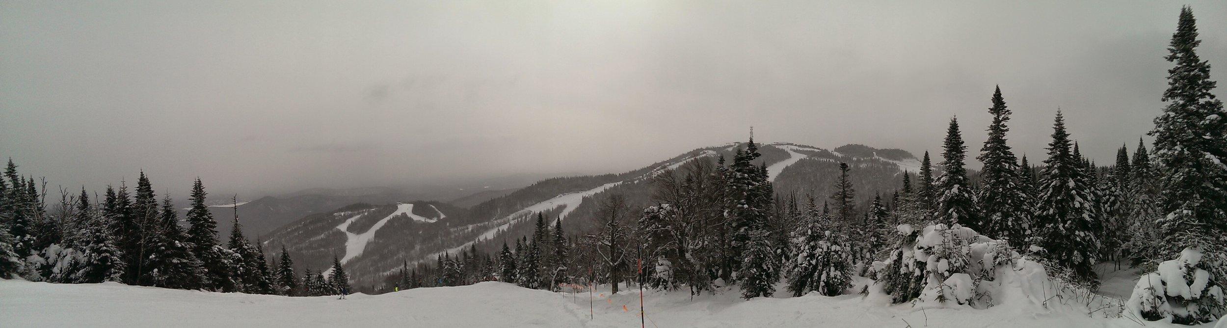 Panoramic 1.jpg