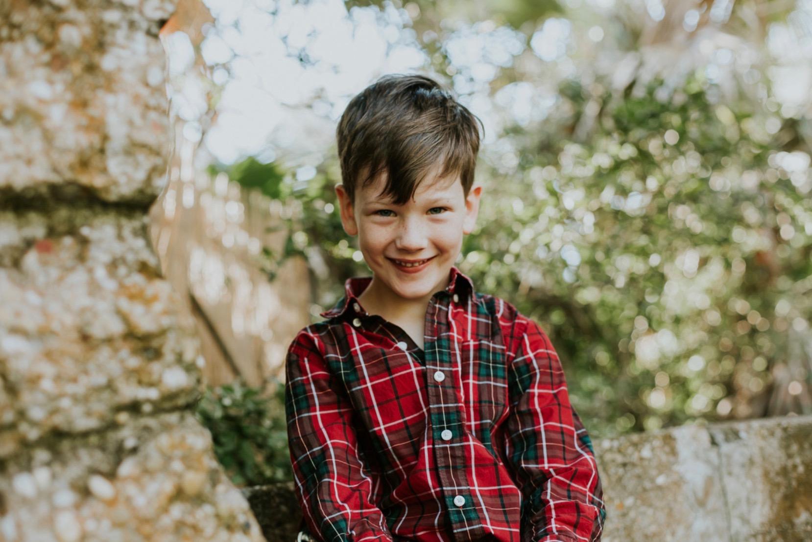 Brandi Image Photography   Featherston-Resch Family 2018-08-09 12-50-06.jpg