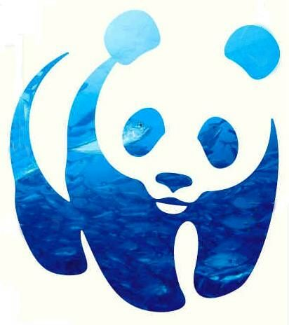WWF_Marine_Panda_Save_Our_Oceans_Funding_World_Wildlife.jpg