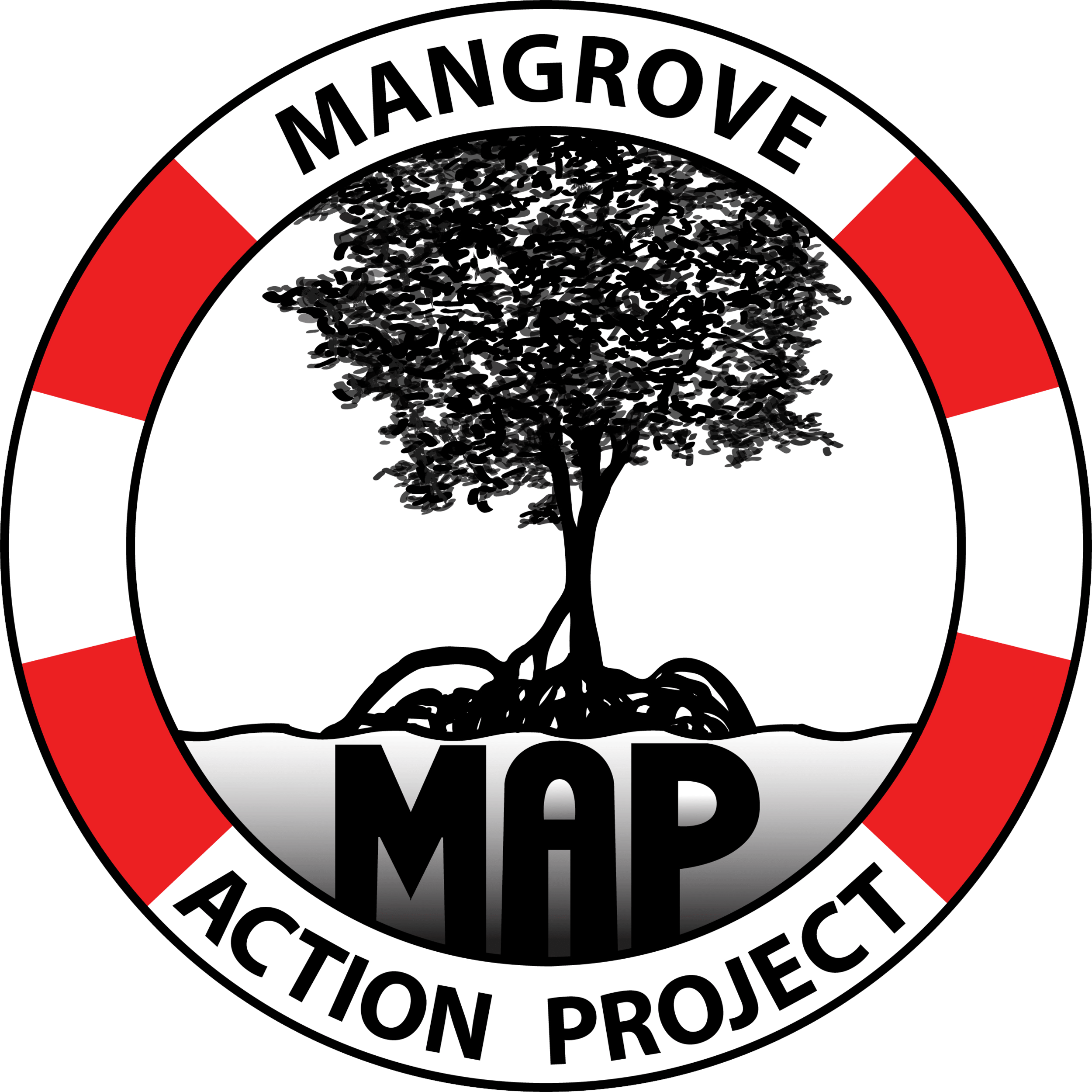 mangrove action project.png