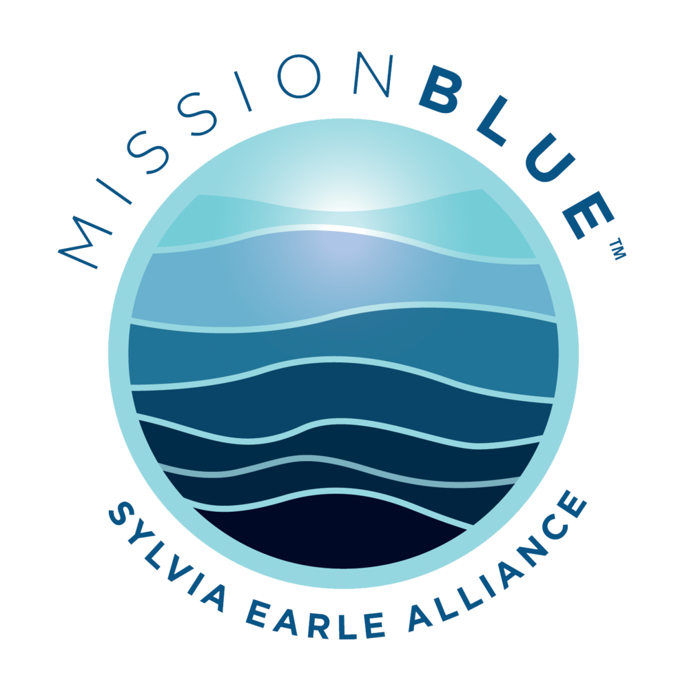 Mission Blue Logo.png