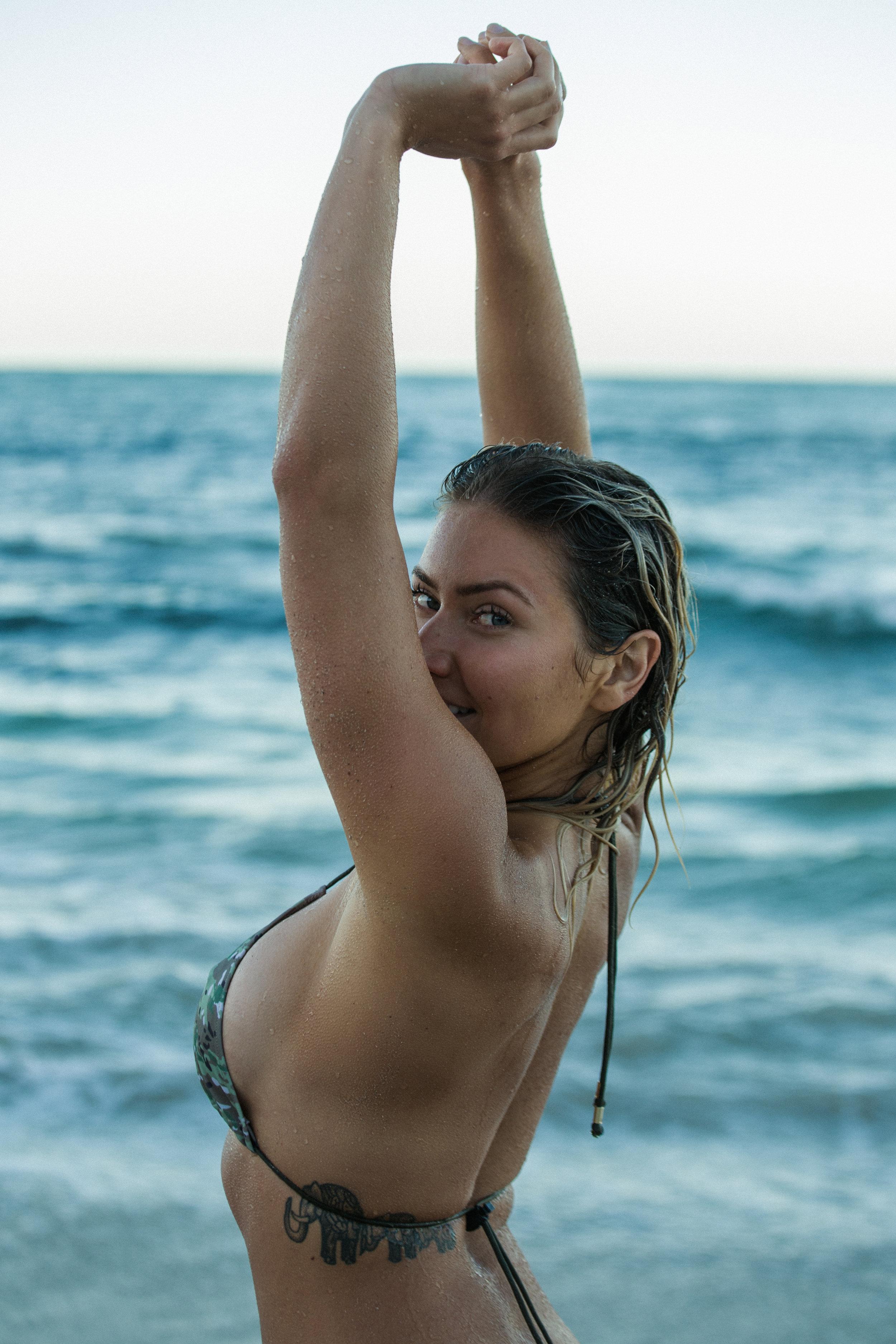 Nicole-77.jpg
