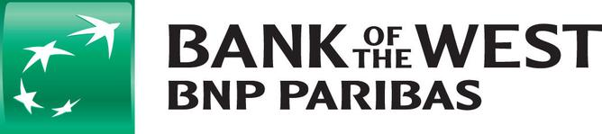Bank of the west logo.jpg