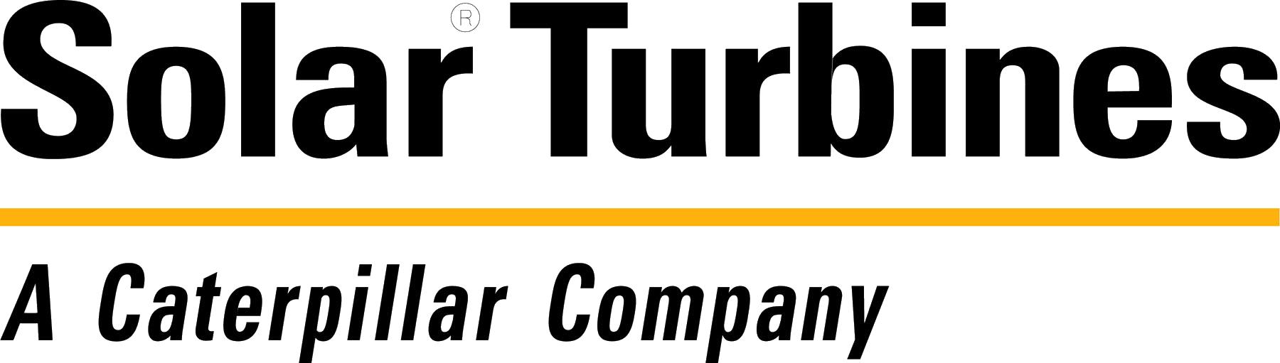 Solar Turbines Logo.png