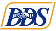 logo-DDS.png