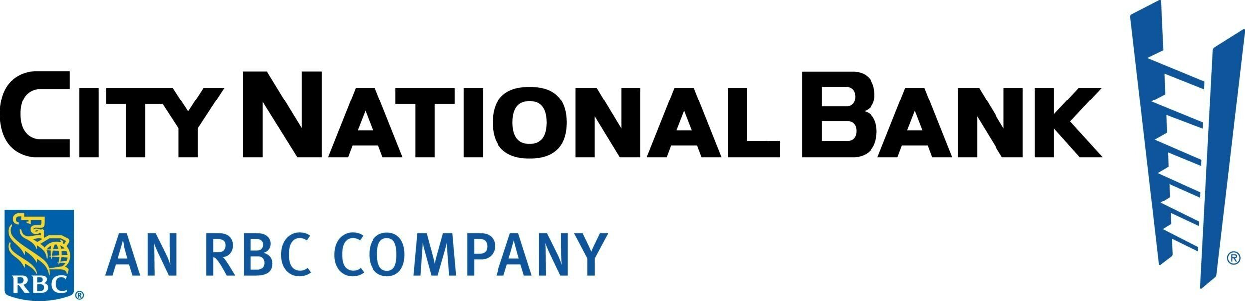 CNB-RBC Integrated Logo_RGB.png