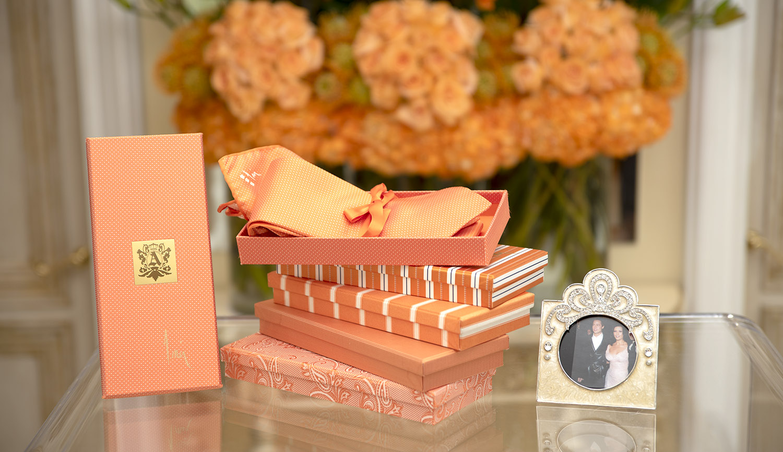 orange-ties.jpg