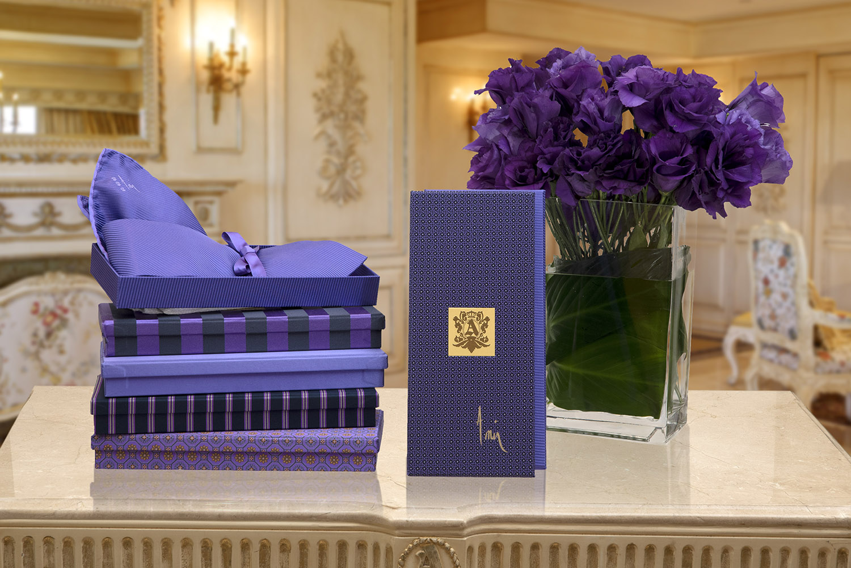 purple-ties.jpg