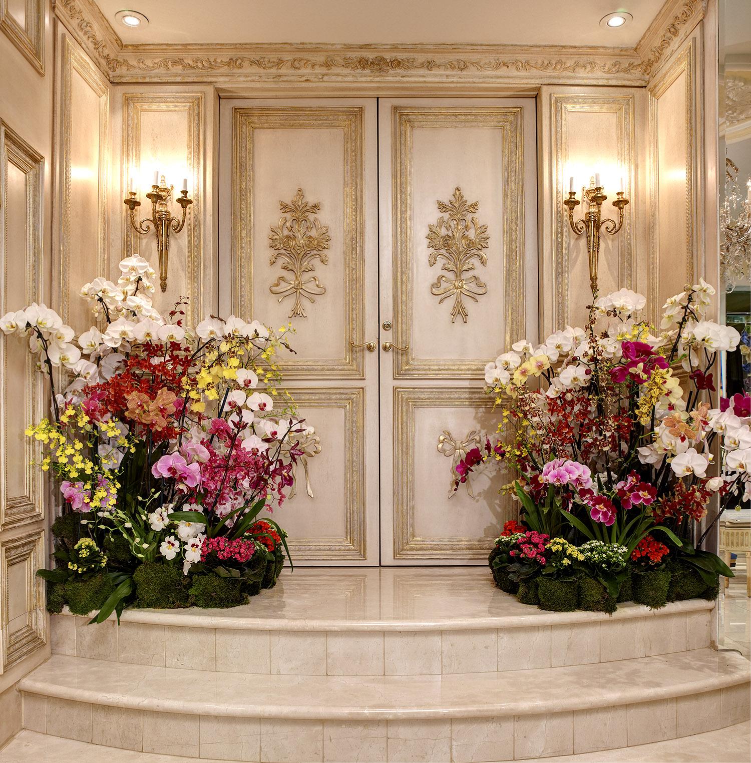 showroom_doors.jpg