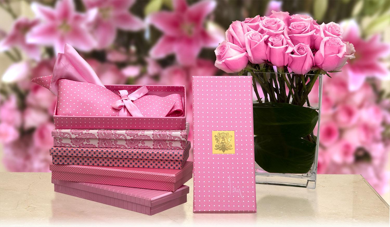 pink-ties.jpg