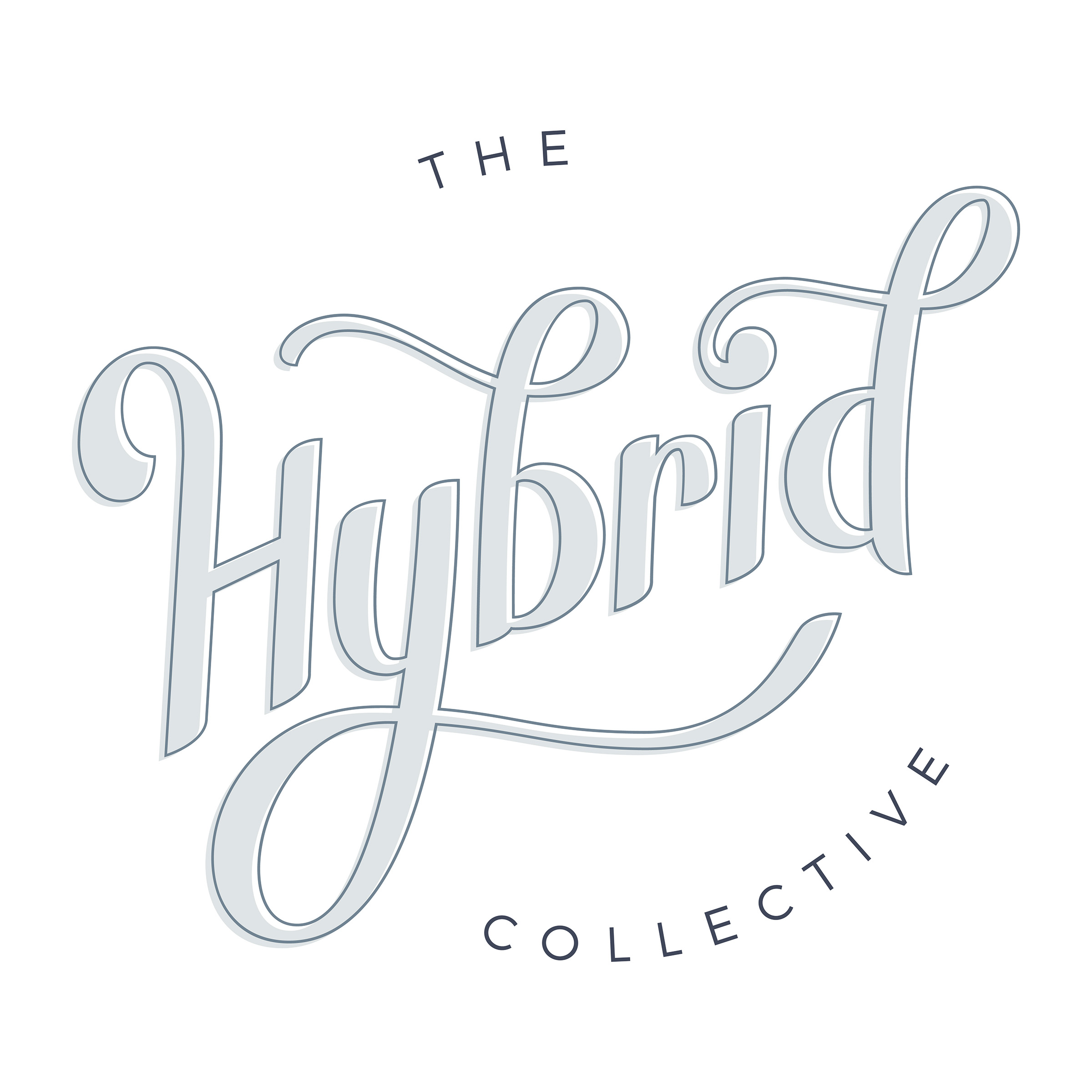 hybridco_logo.jpg