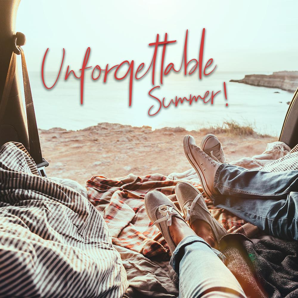2018 Unforgettable Summer.jpg