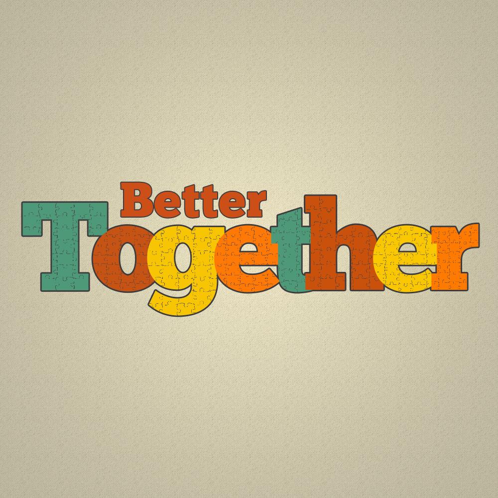 2018 Better Together.jpg