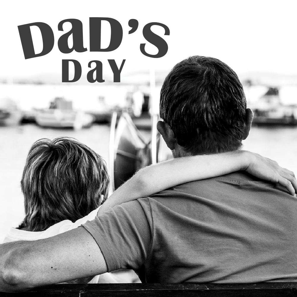 2018 Dad's Day.jpg