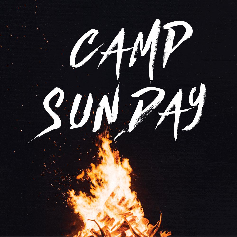 2018 Camp Sunday.jpg