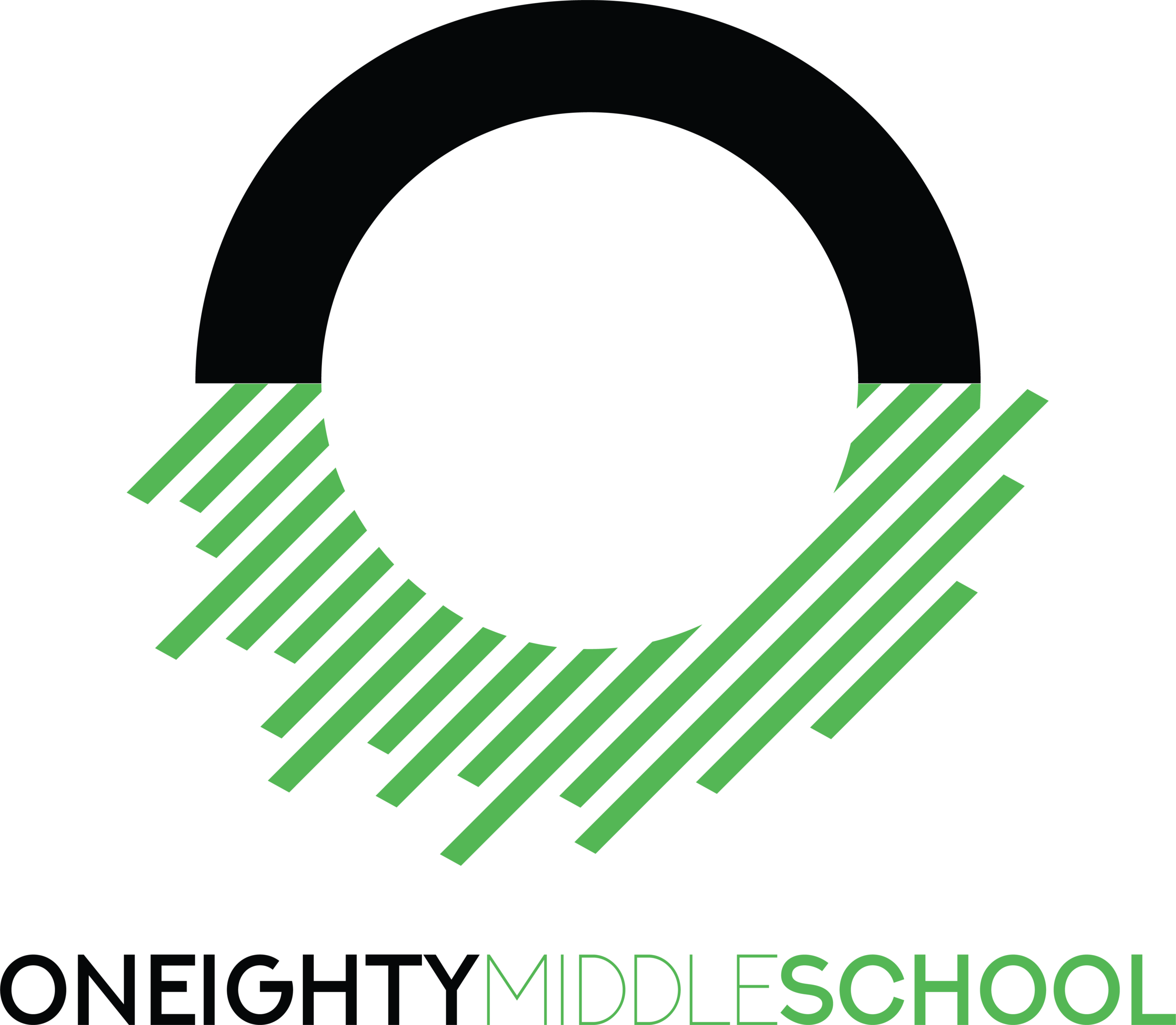 Oneighty MS - logo.png