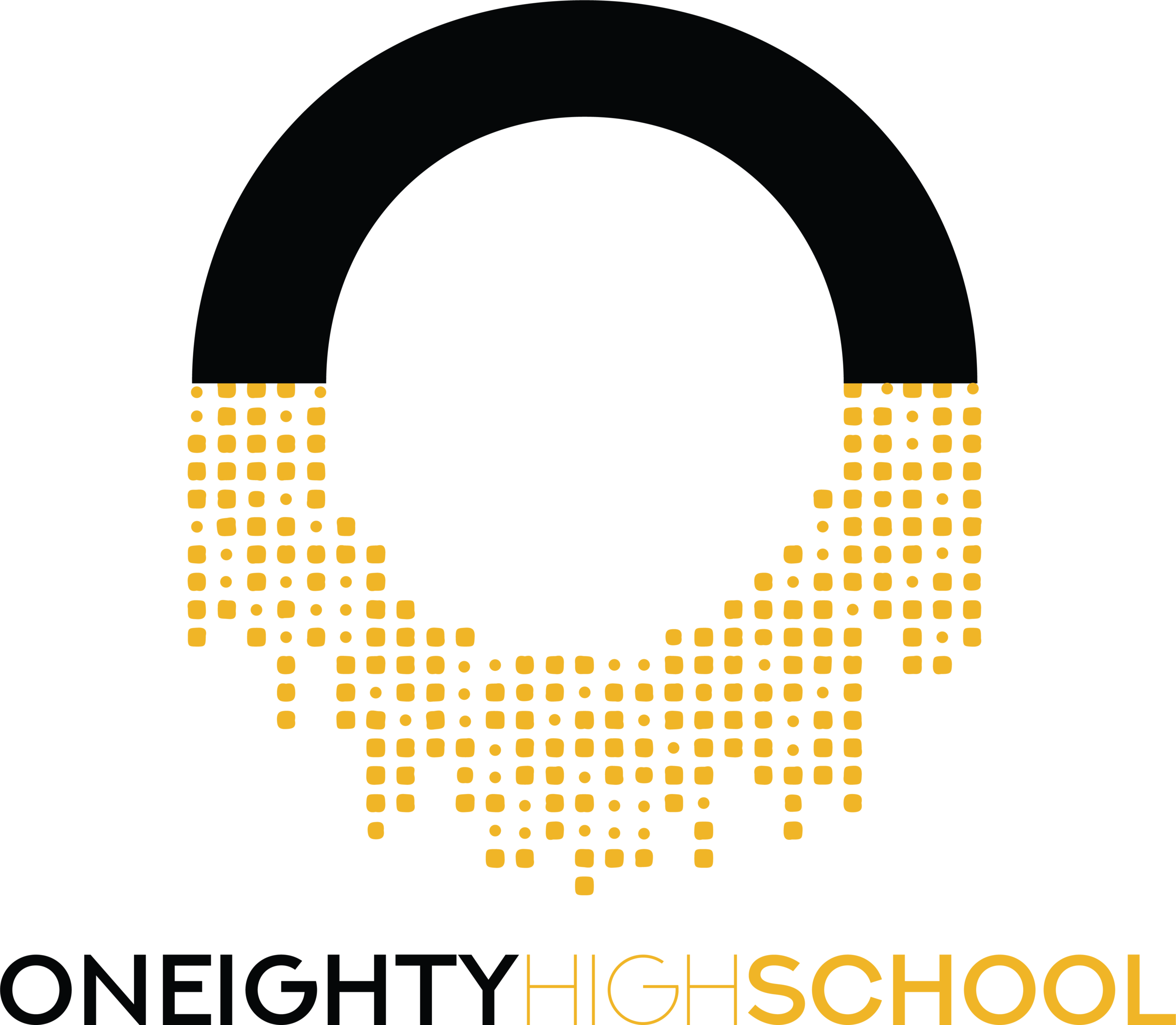 Oneighty HS - logo.png