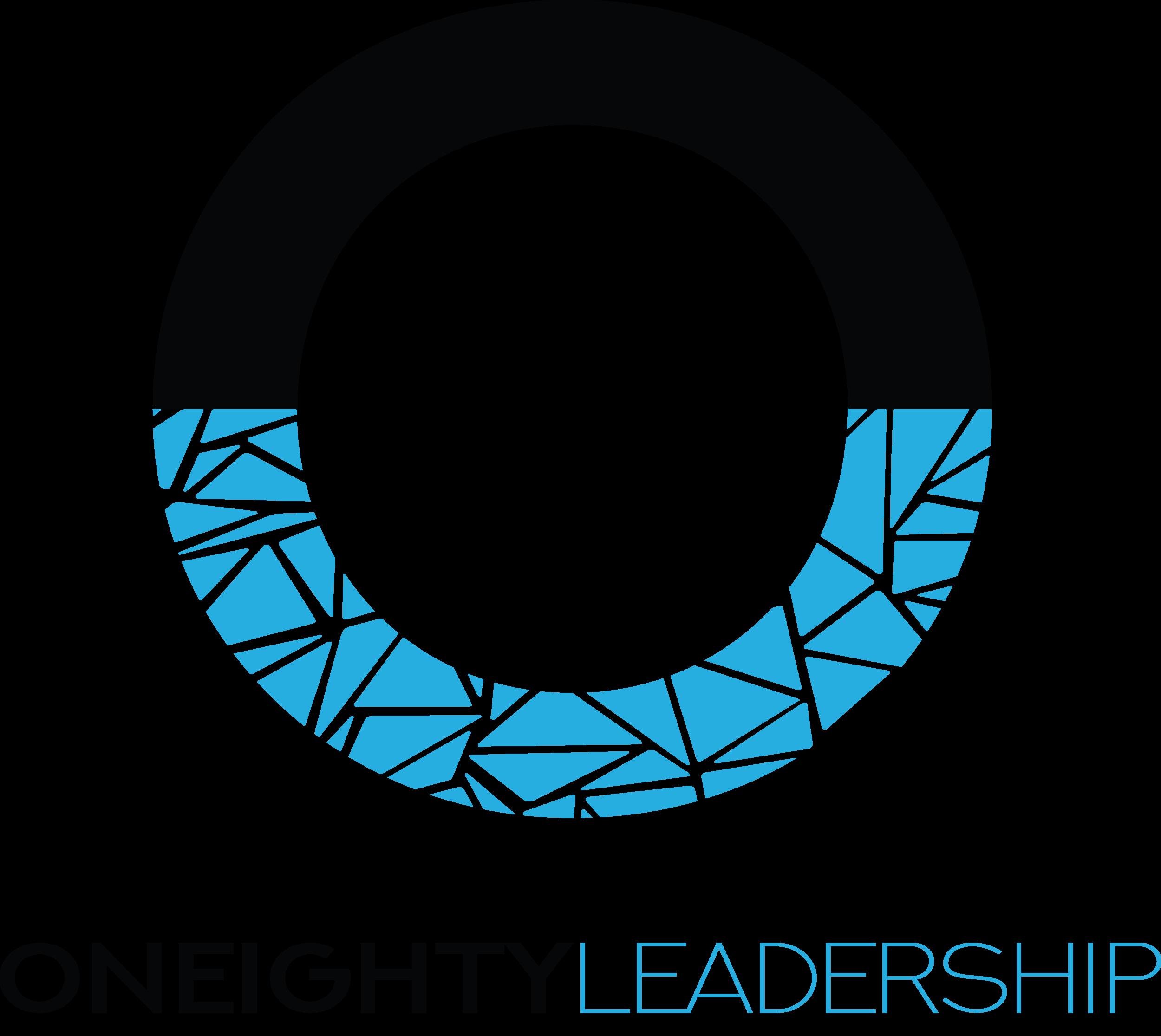 Oneighty LS - logo.png