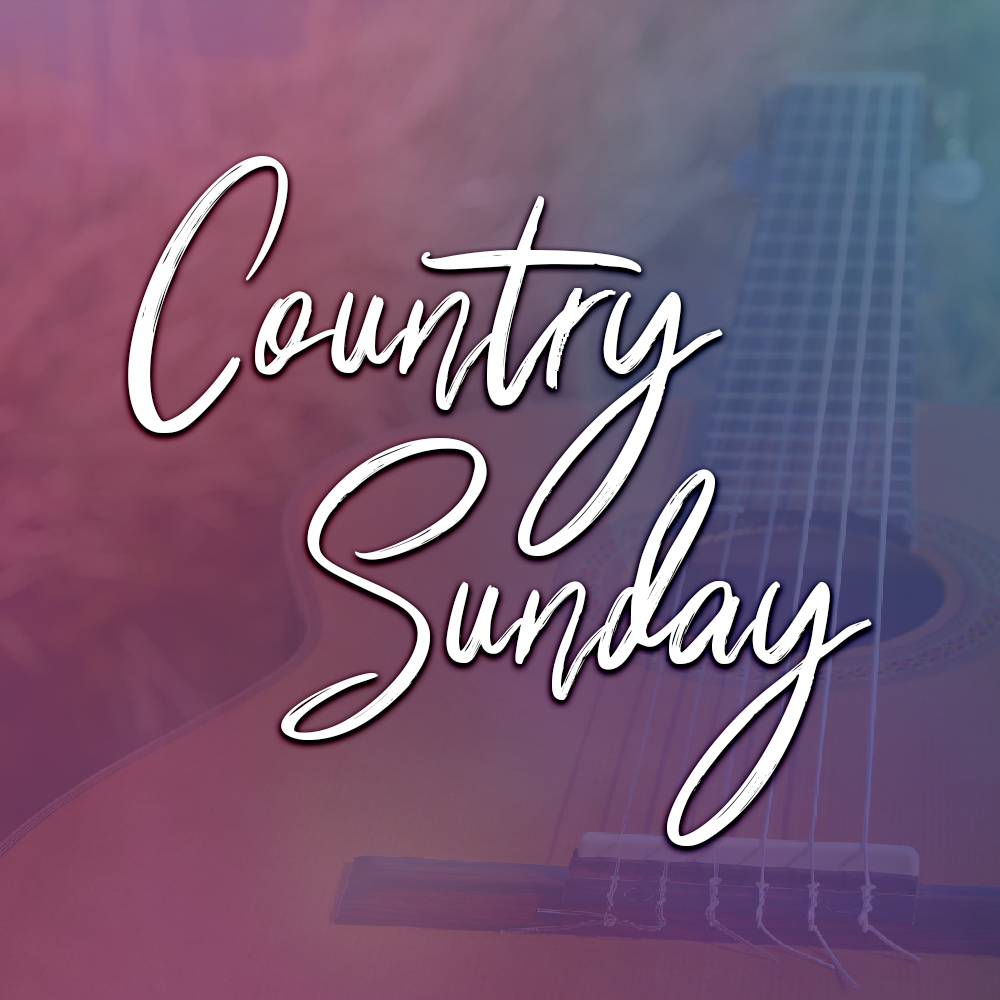 2018 Country Sunday - soundcloud.jpg