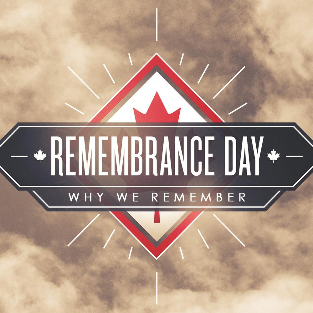 2018 Remembrance Day - soundcloud.jpg