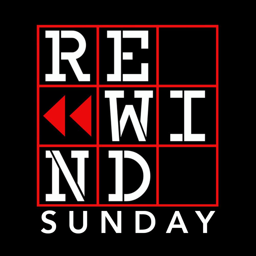 2018 Rewind Sunday - soundcloud.jpg