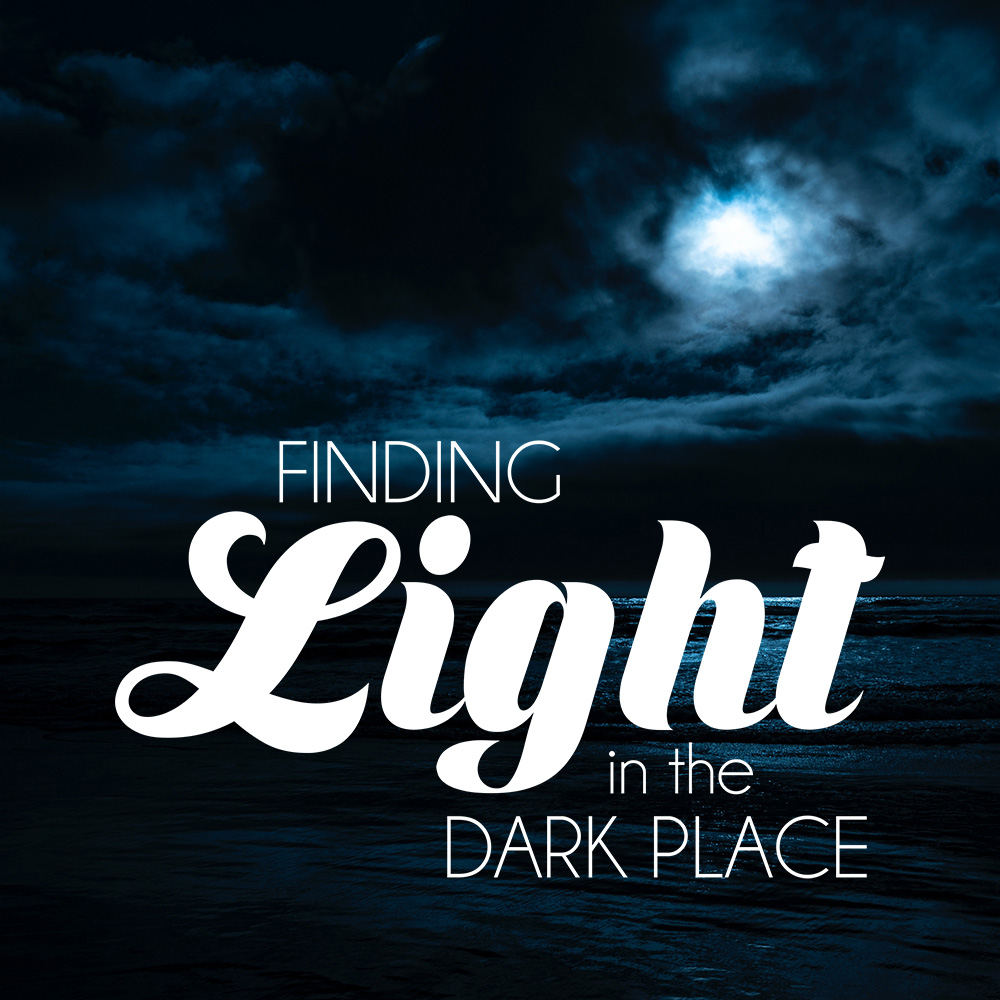 2019 Finding Light in the Dark Place - soundcloud.jpg
