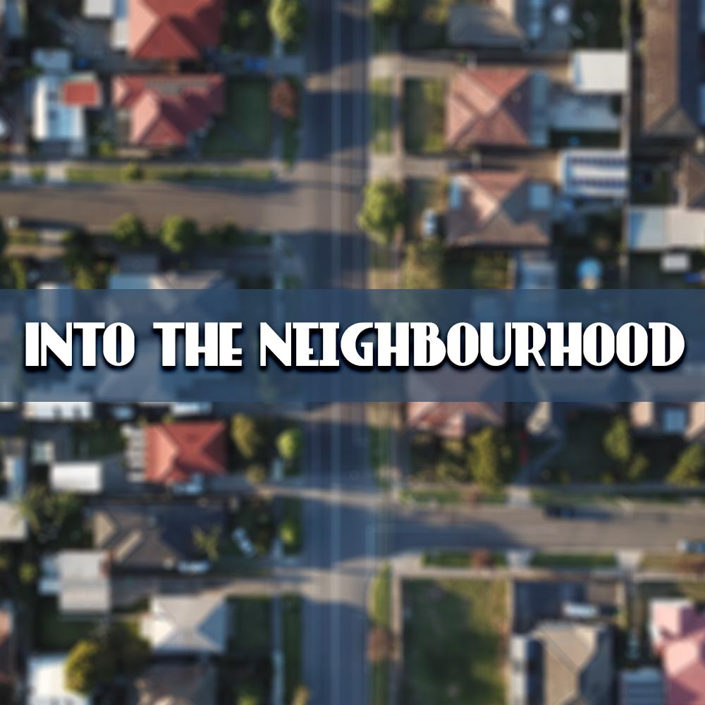 2019 Into The Neighbourhood - soundcloud.jpg