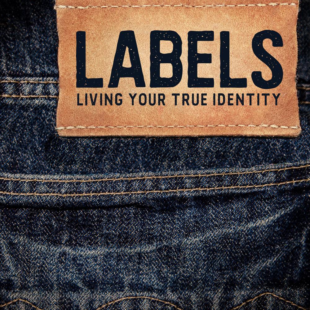 2019 Labels - soundcloud.jpg