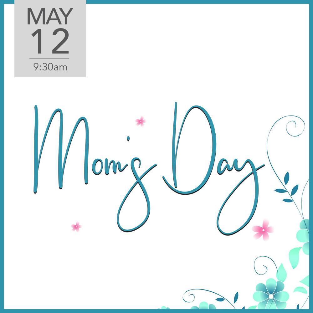2019 Mother's Day - thumbnail.jpg