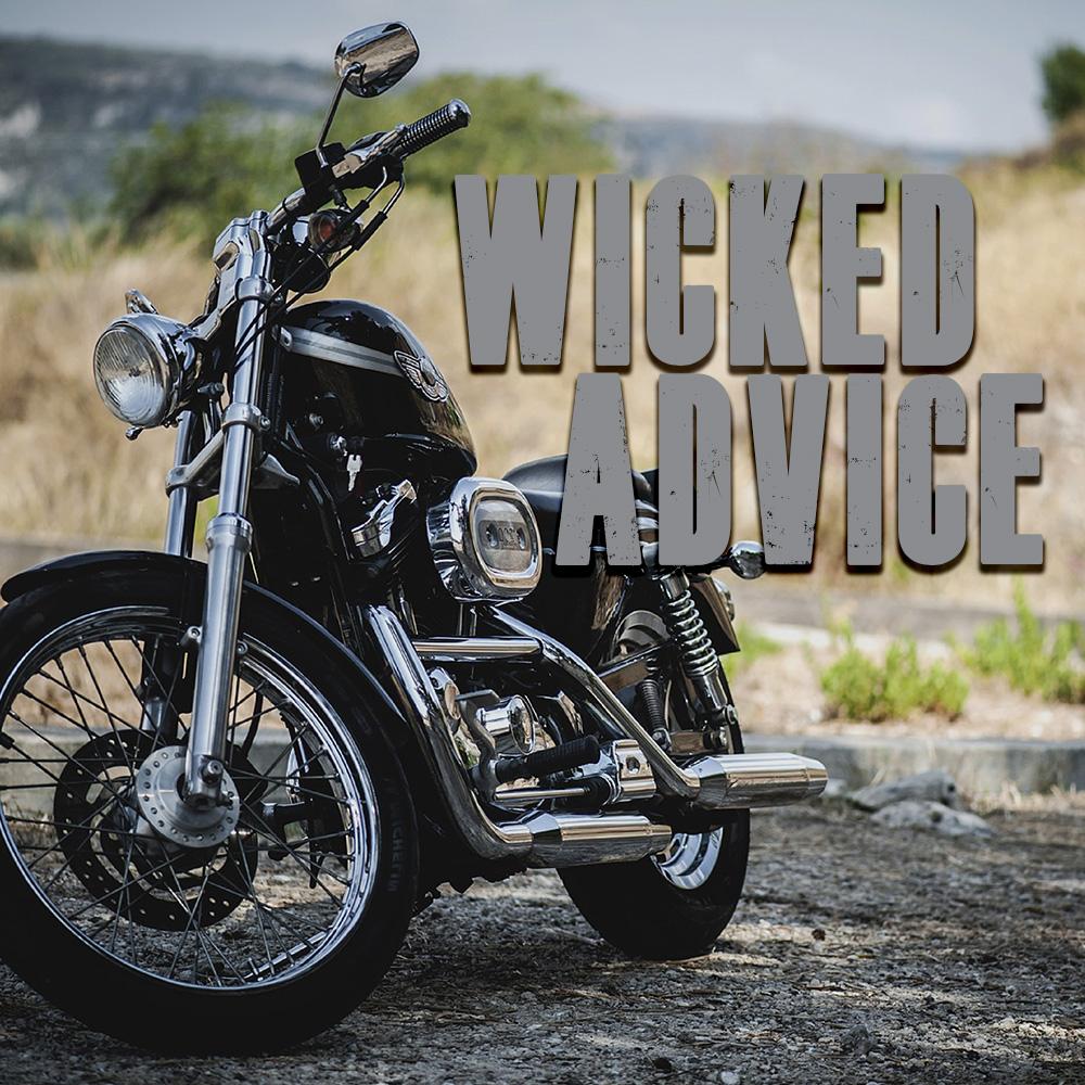 2019 Wicked Advice - soundcloud.jpg