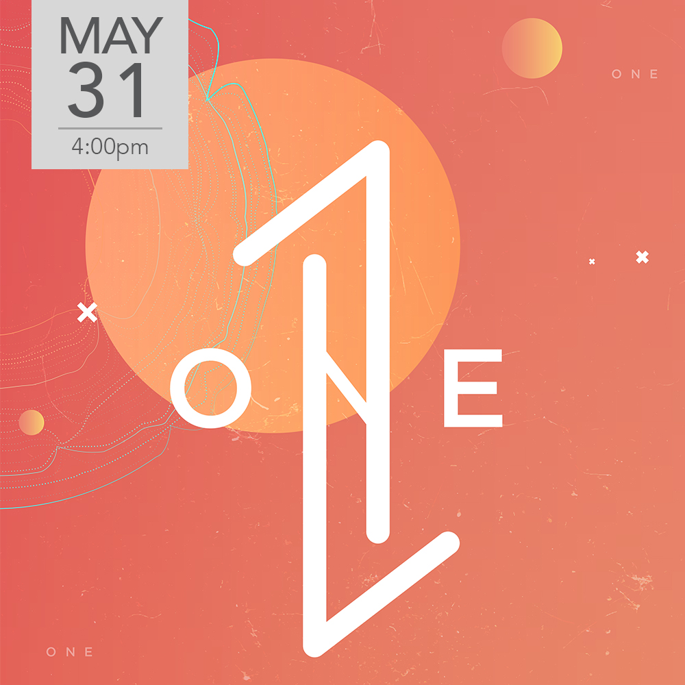 2019 One Conference - thumbnail.jpg