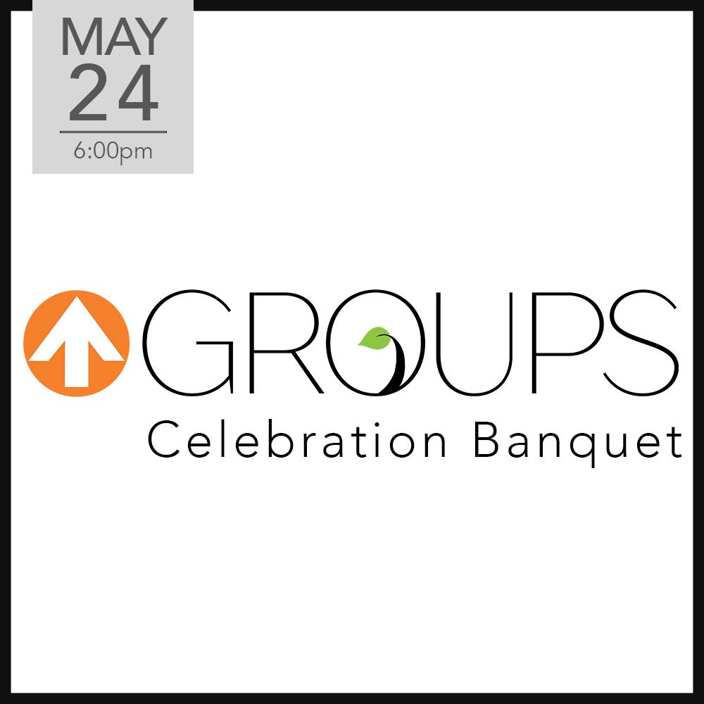 2019 Groups Celebration Banquet - thumbnail.jpg