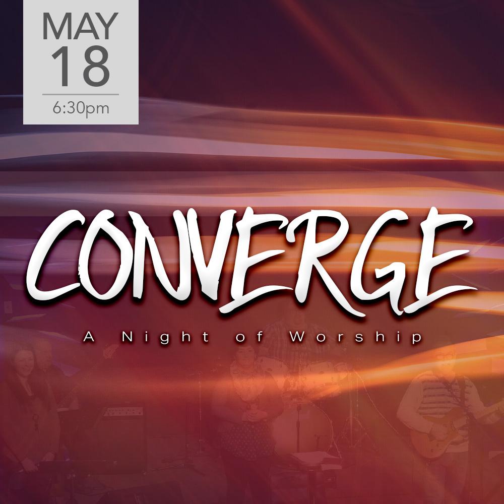 2019 Converge - thumbnail.jpg