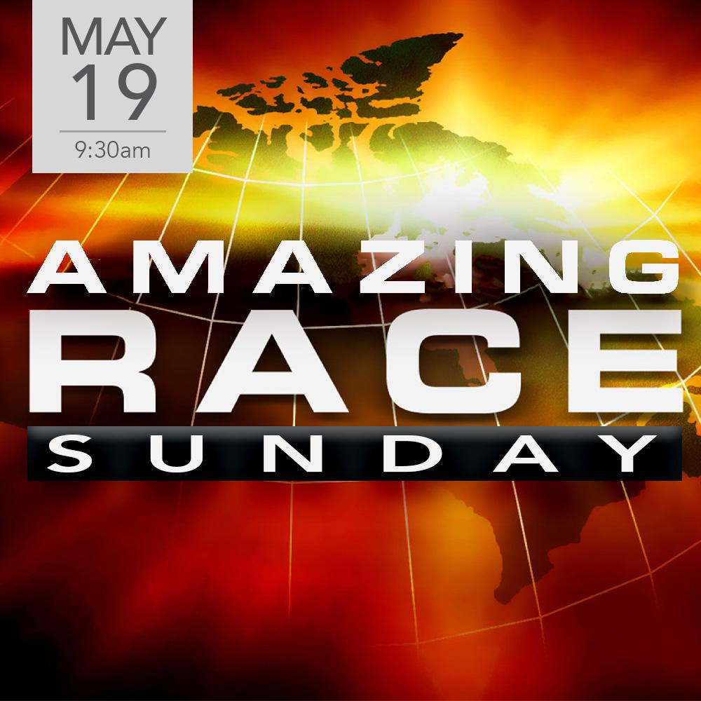 2019 Amazing Race Sunday - thumbnail.jpg