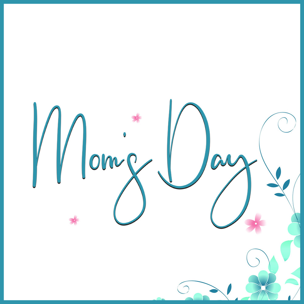 2019 Mother's Day - soundcloud.jpg