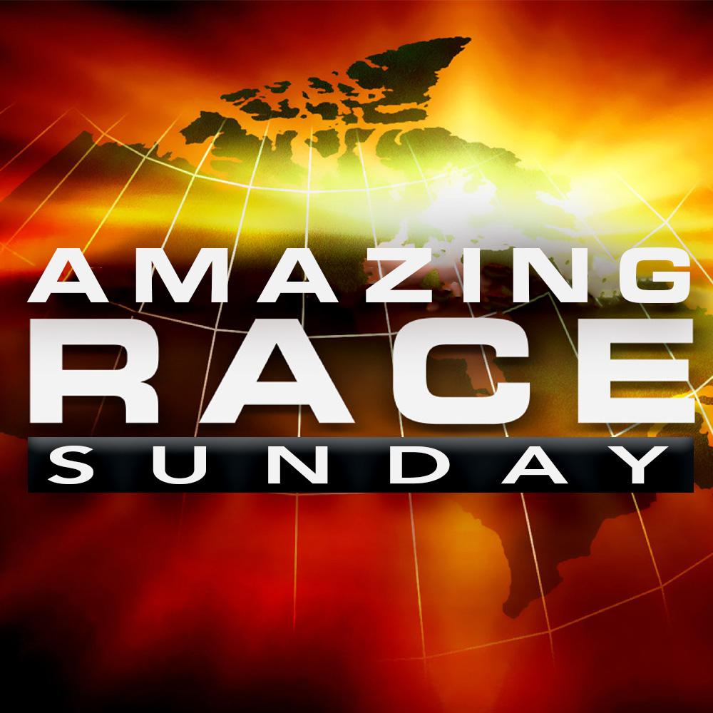 2019 Amazing Race Sunday - soundcloud.jpg